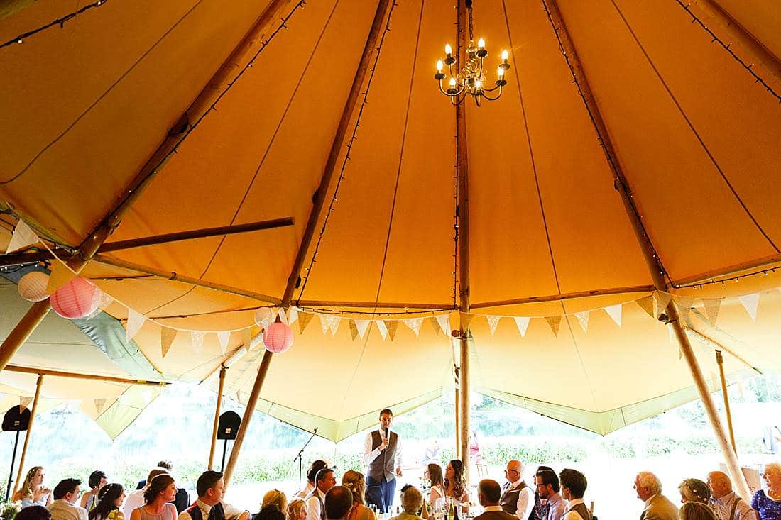 tentipi-wedding-152