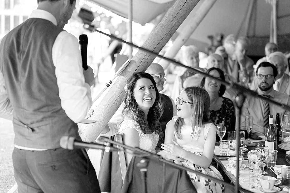 tentipi-wedding-153