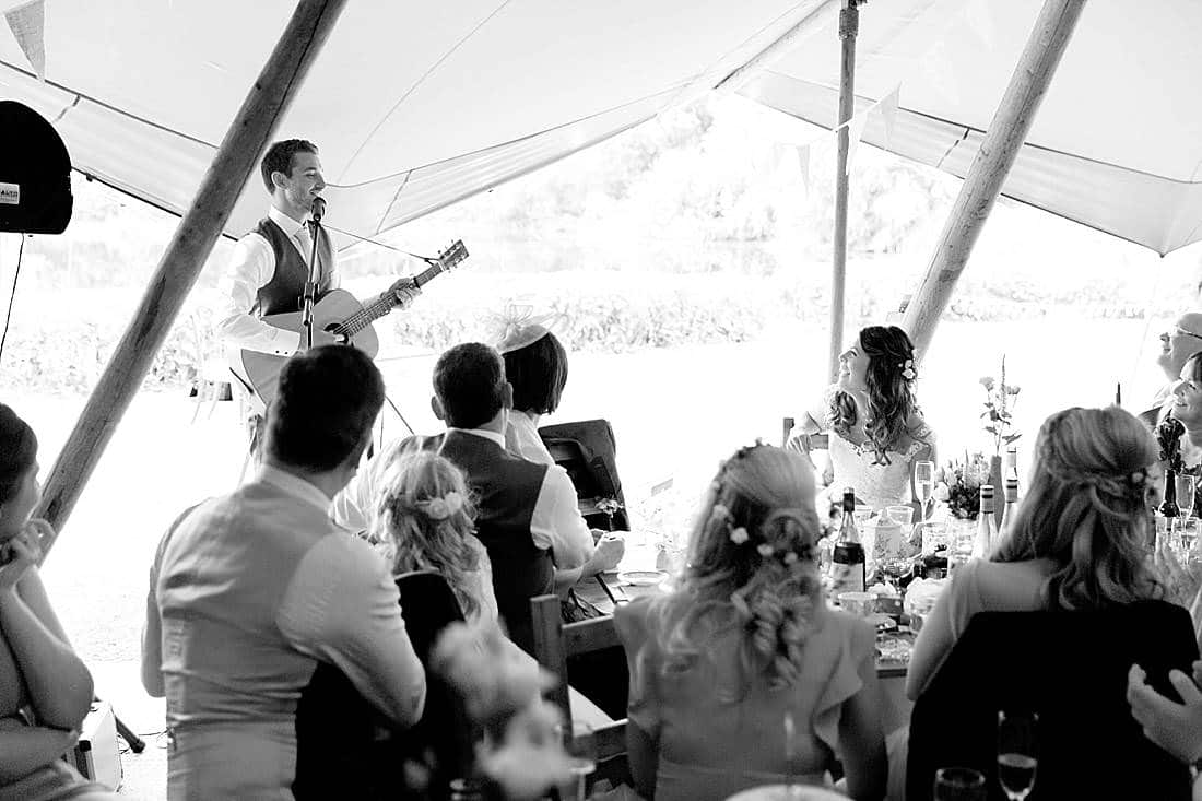 tentipi-wedding-157