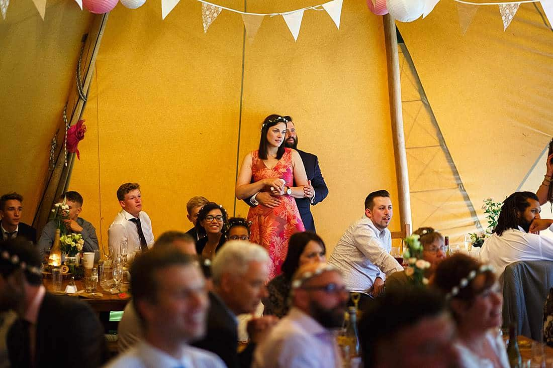 tentipi-wedding-158