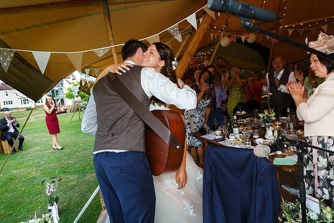 tentipi-wedding-162