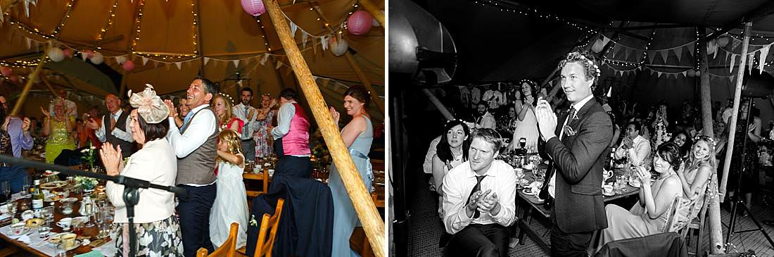 tentipi-wedding-163