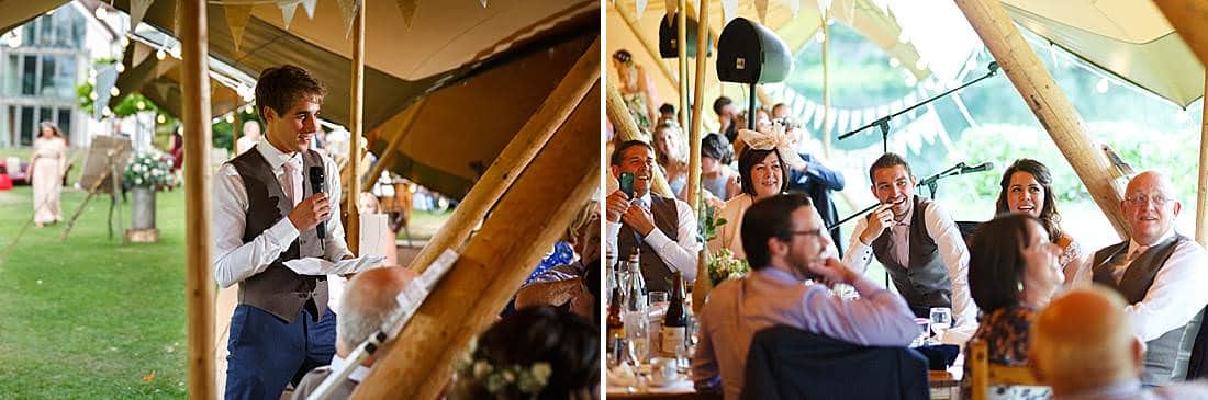 tentipi-wedding-164