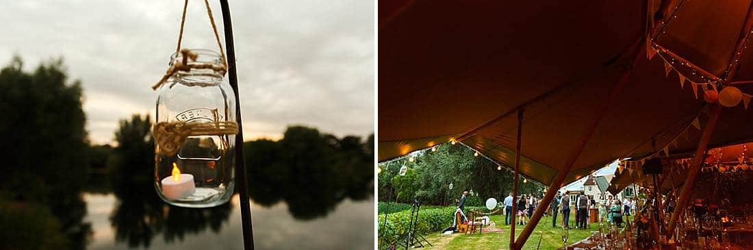 tentipi-wedding-172