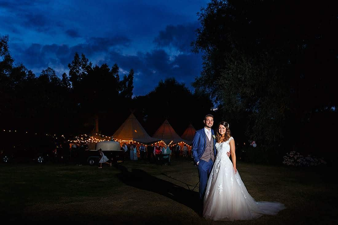 tentipi-wedding-176