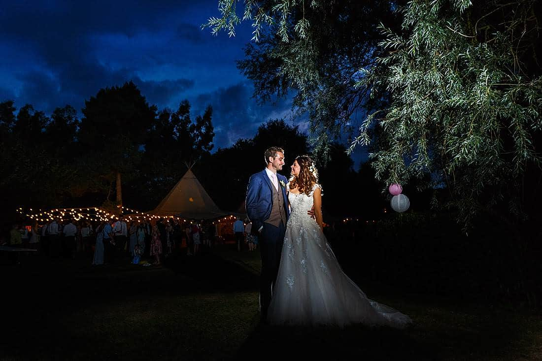 tentipi-wedding-177