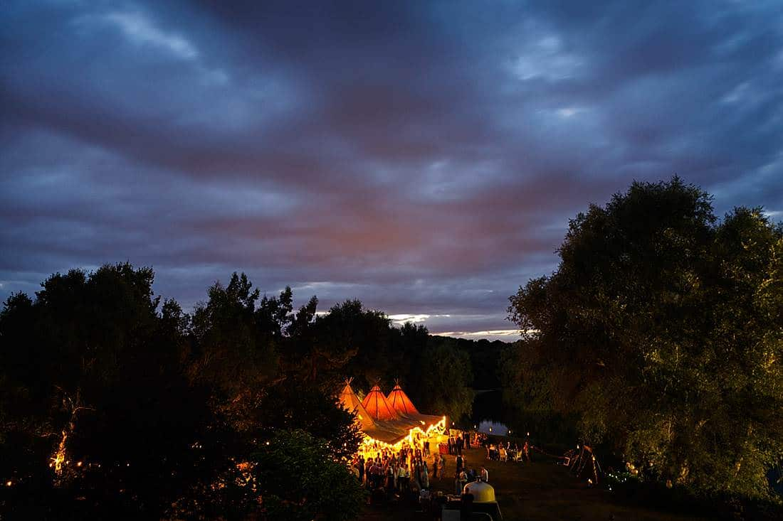 tentipi-wedding-179