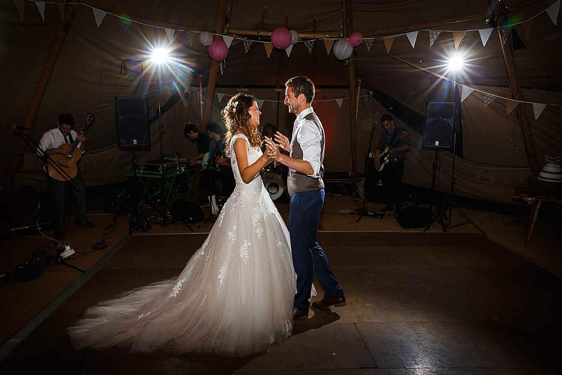 tentipi-wedding-181