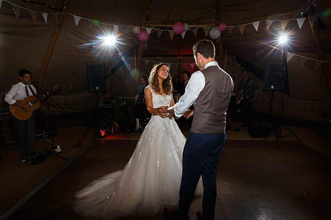 tentipi-wedding-183