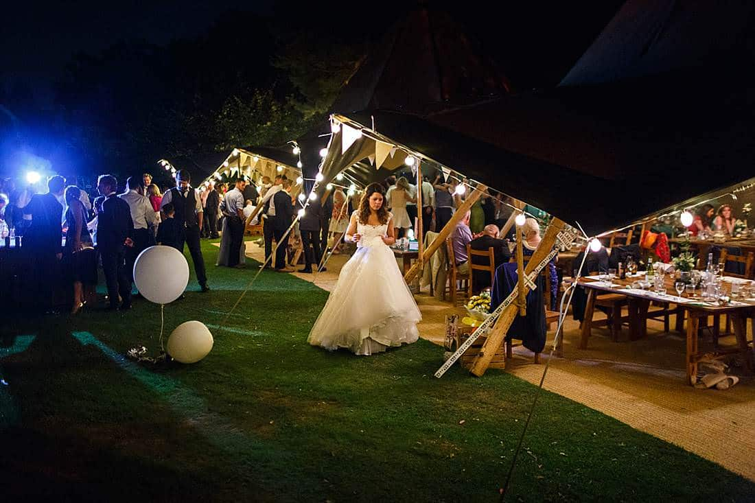 tentipi-wedding-189
