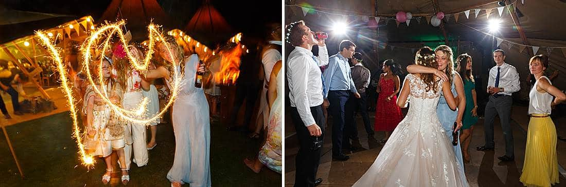 tentipi-wedding-202