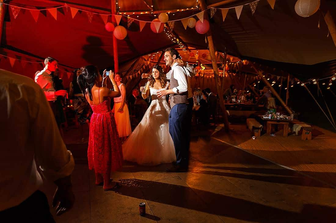 tentipi-wedding-204