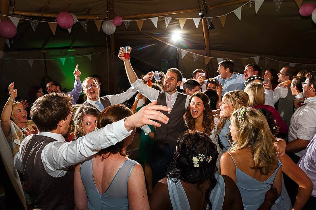 tentipi-wedding-206