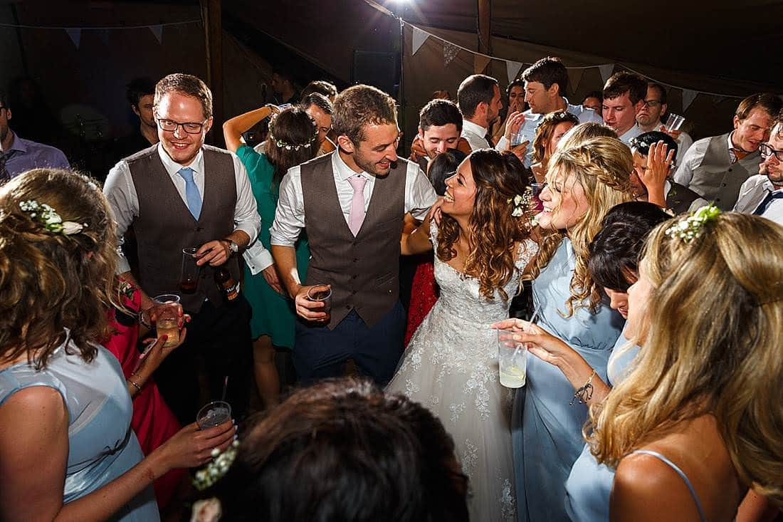 tentipi-wedding-207