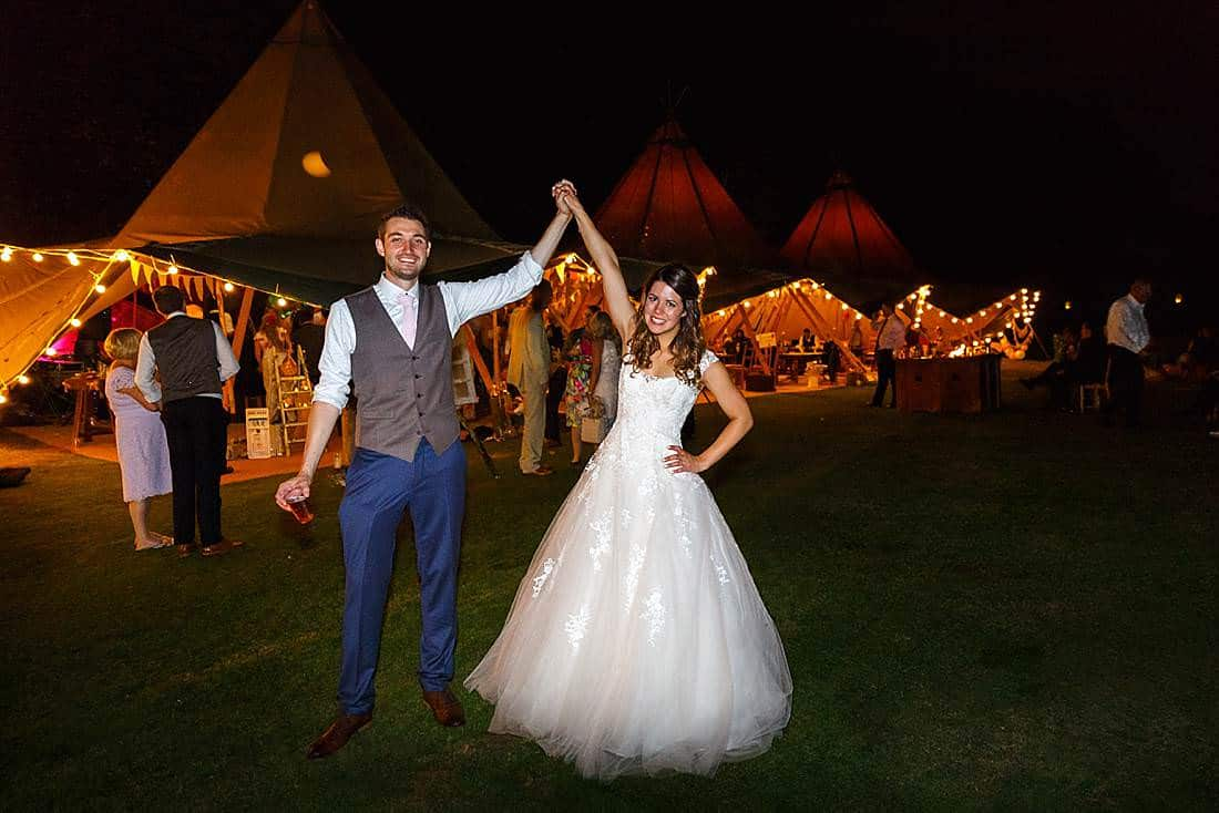 tentipi-wedding-208