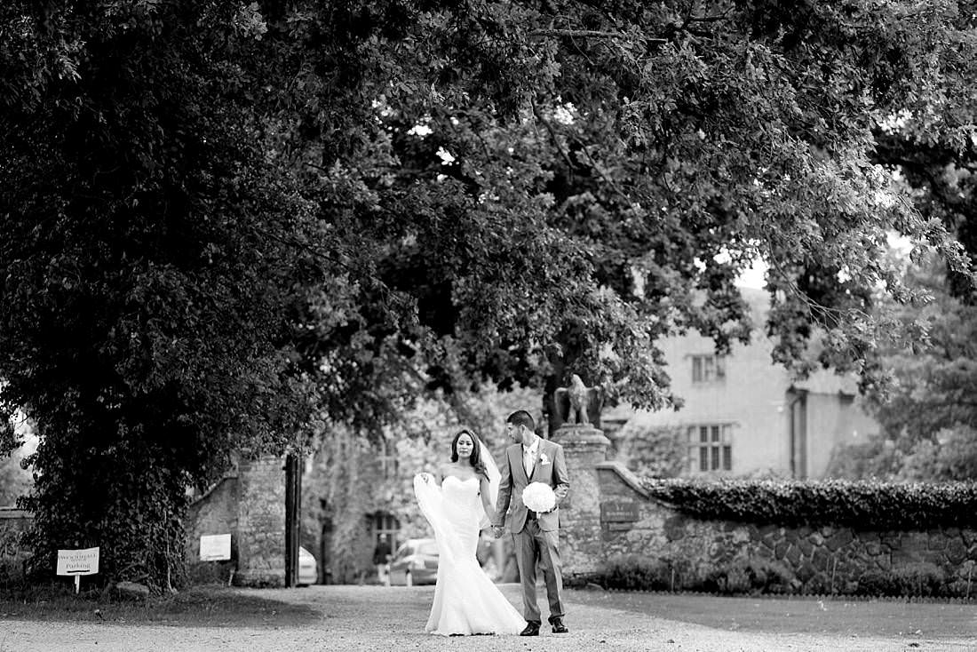 woodhall-manor-wedding-001