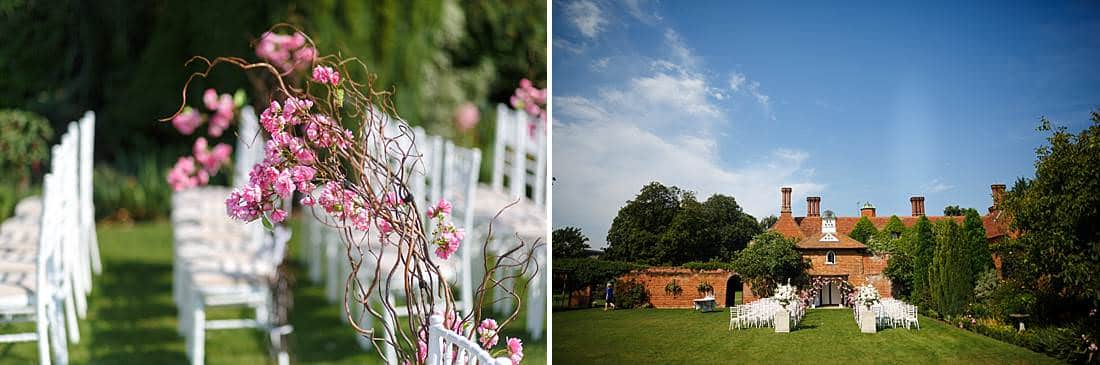 woodhall-manor-wedding-003