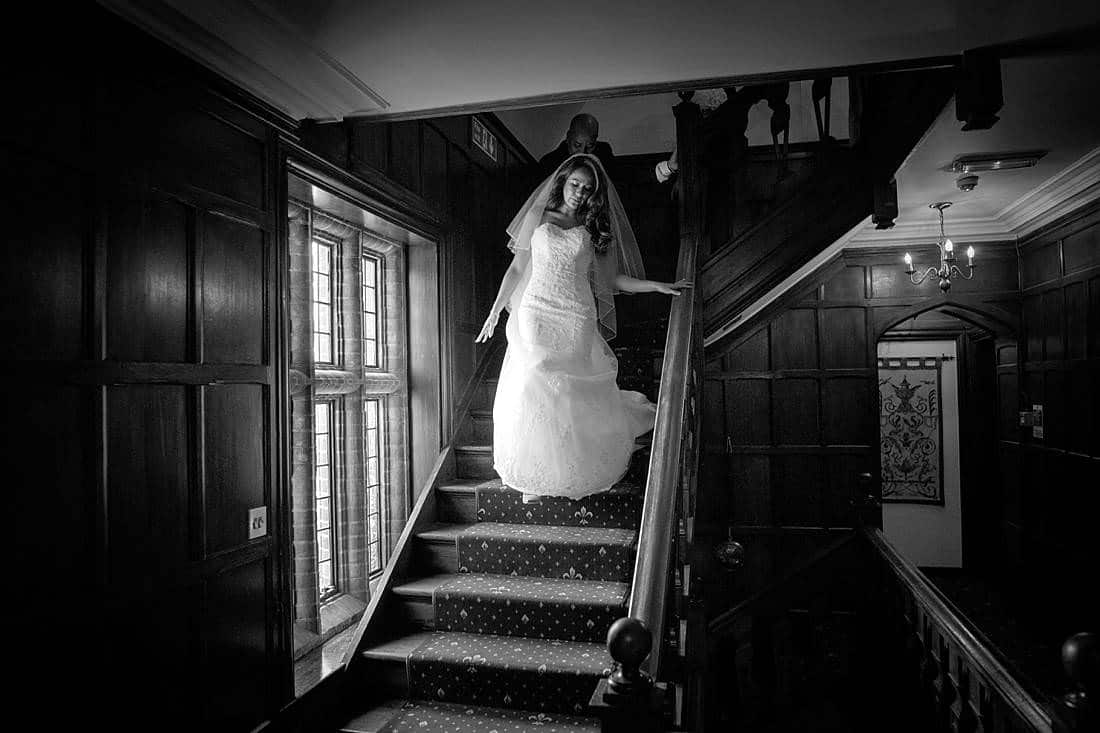 woodhall-manor-wedding-039