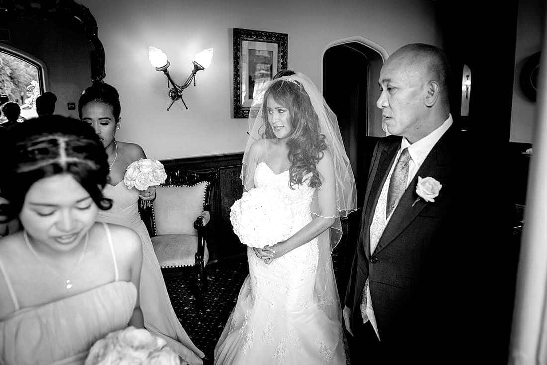 woodhall-manor-wedding-043