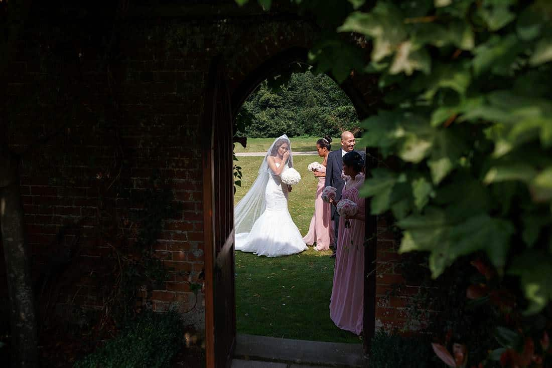 woodhall-manor-wedding-045