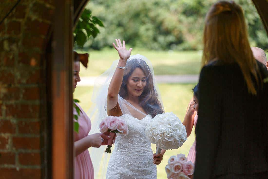 woodhall-manor-wedding-046
