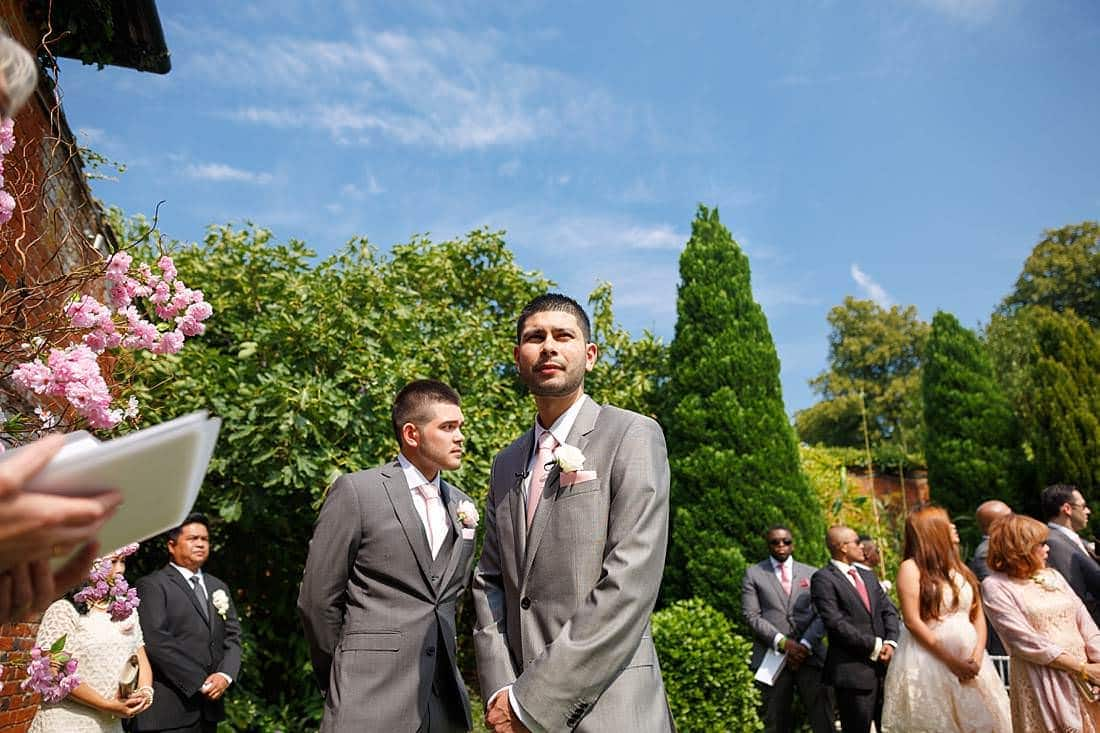 woodhall-manor-wedding-050