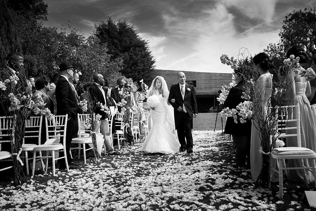 woodhall-manor-wedding-057