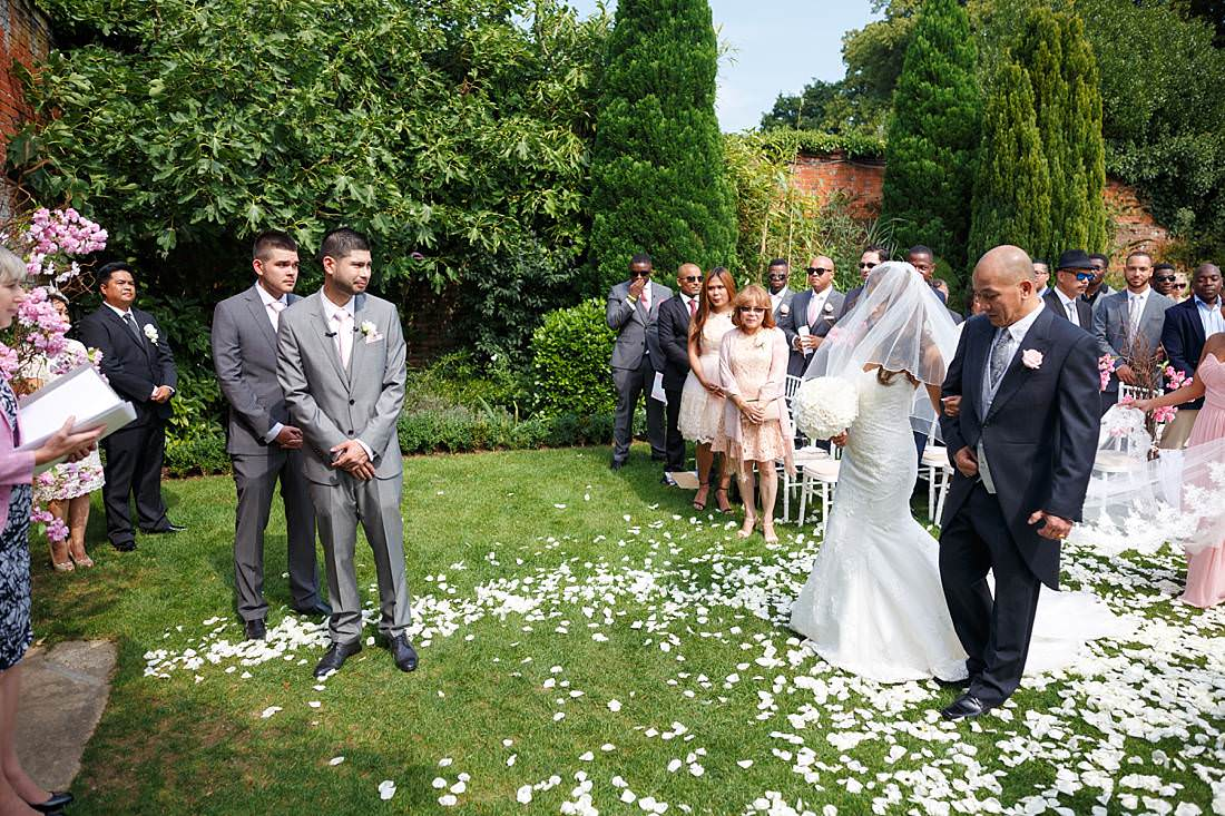 woodhall-manor-wedding-058