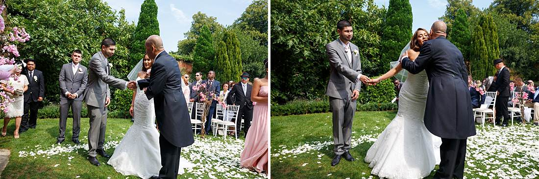 woodhall-manor-wedding-061