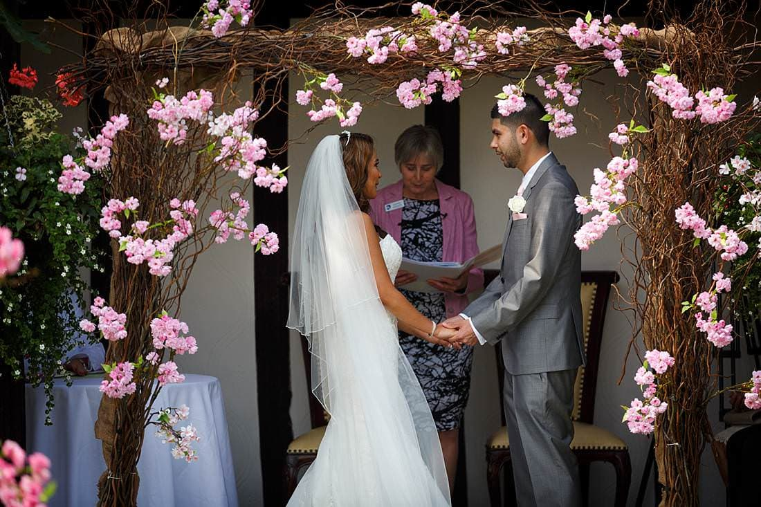 woodhall-manor-wedding-062