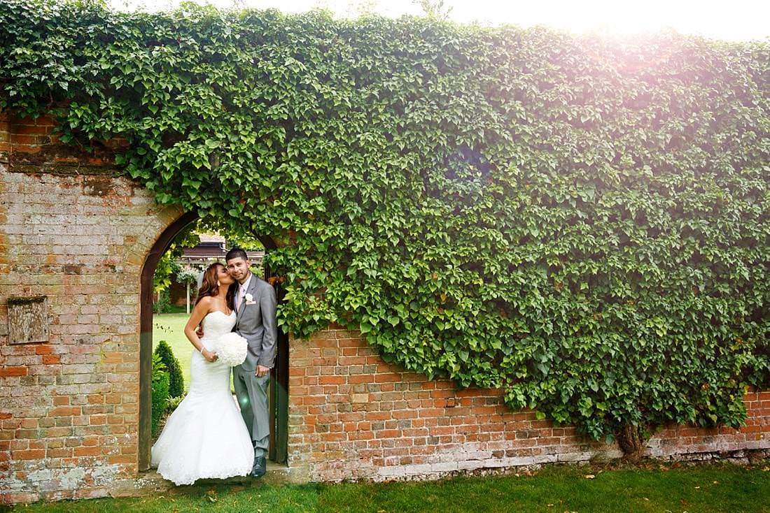 woodhall-manor-wedding-072