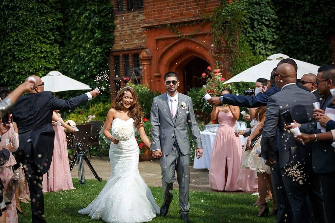 woodhall-manor-wedding-077