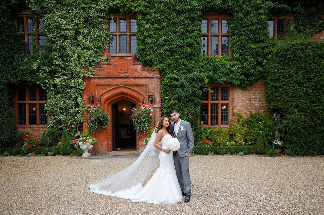 woodhall-manor-wedding-083