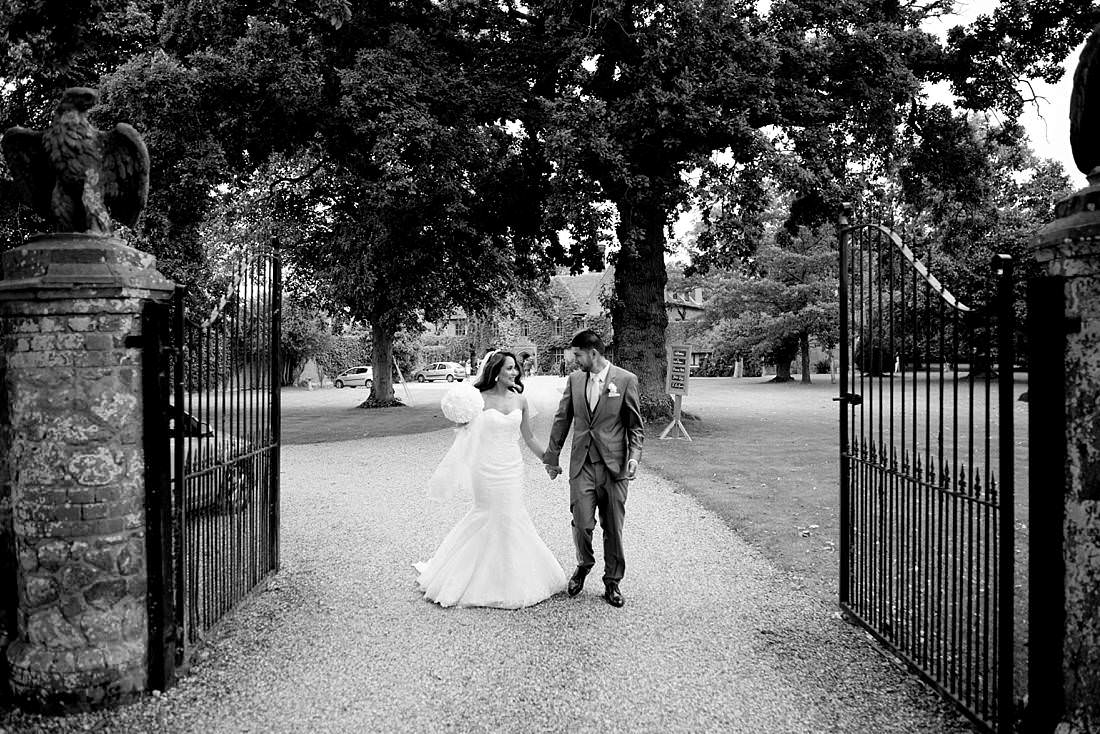 woodhall-manor-wedding-085