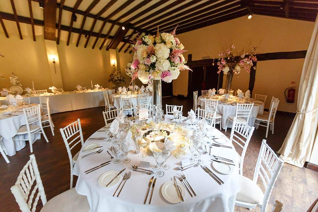 woodhall-manor-wedding-096