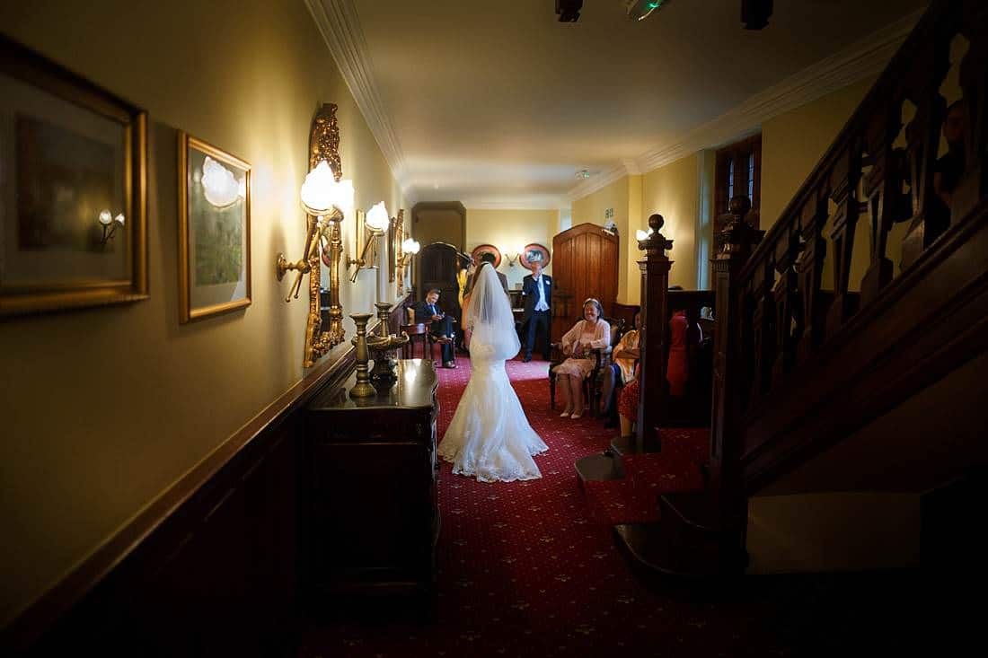 woodhall-manor-wedding-101