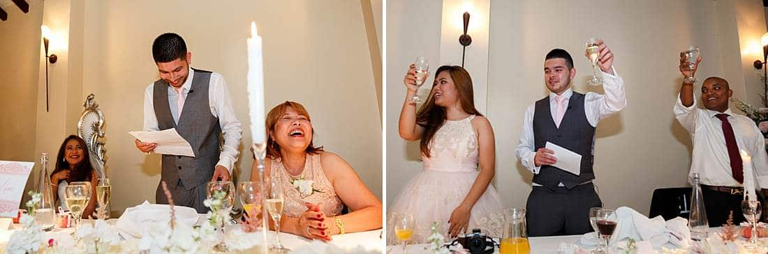 woodhall-manor-wedding-116