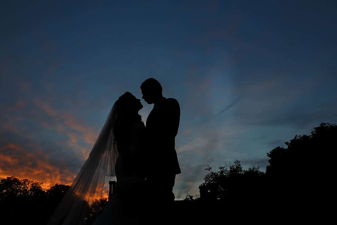 woodhall-manor-wedding-124