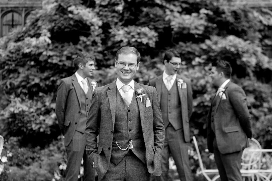 hengrave-wedding-photos-037