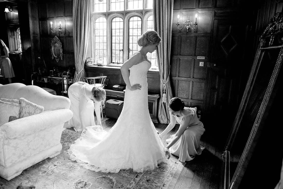 hengrave-wedding-photos-039