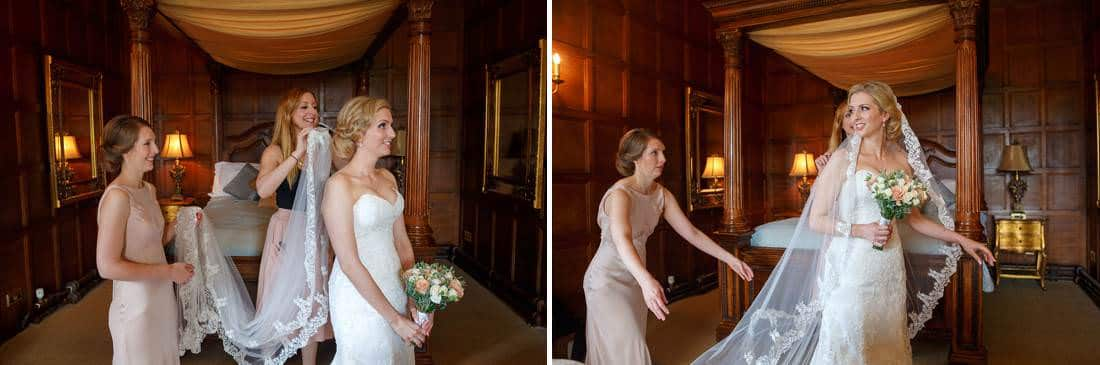 hengrave-wedding-photos-049