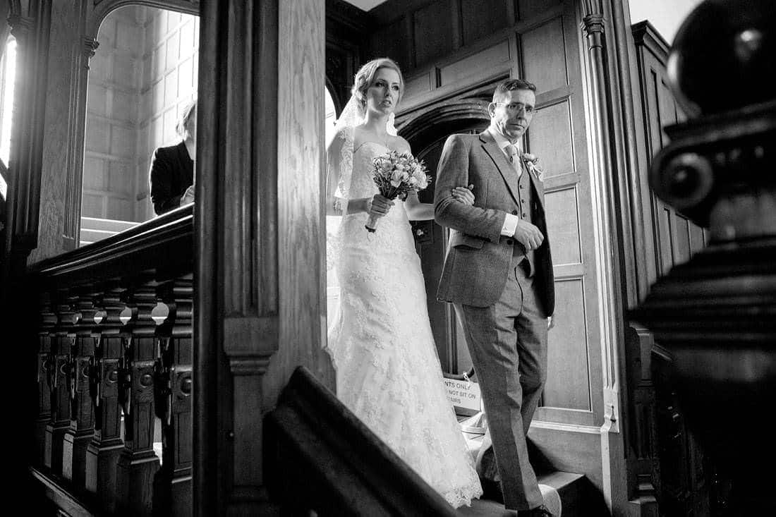 hengrave-wedding-photos-052