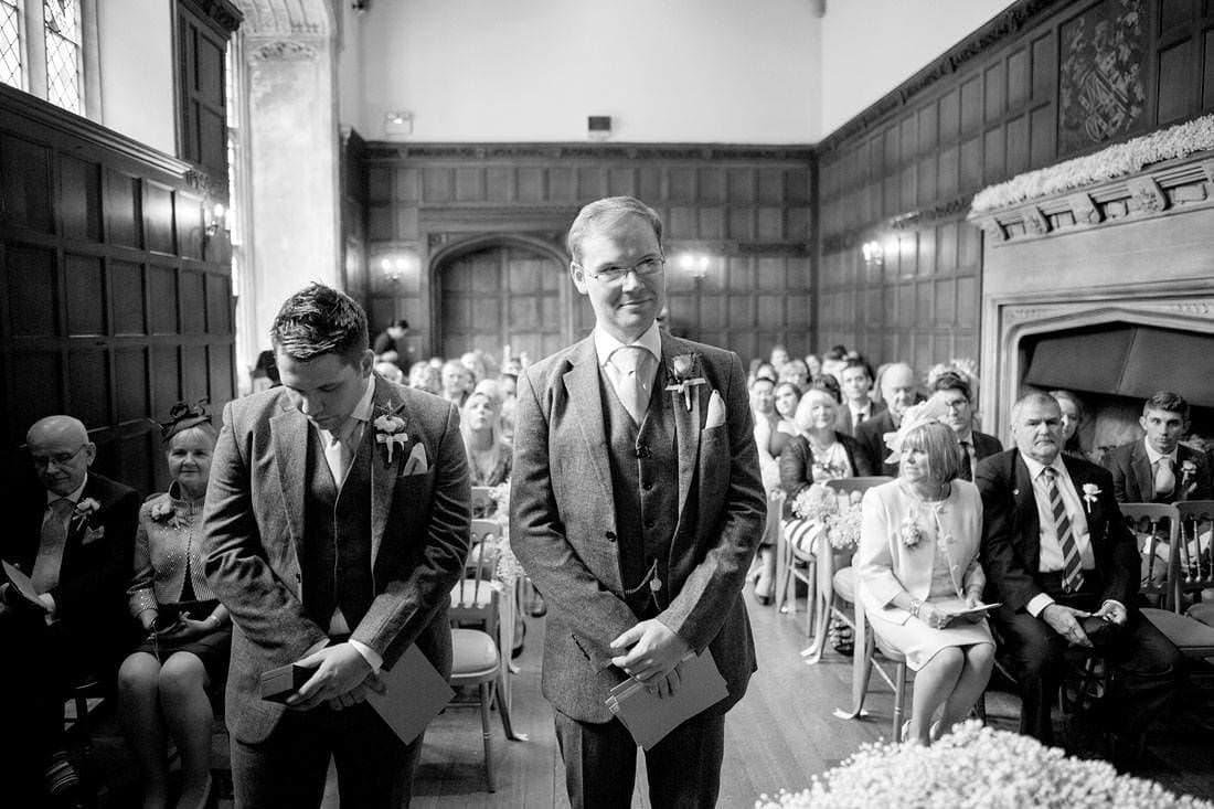 hengrave-wedding-photos-053