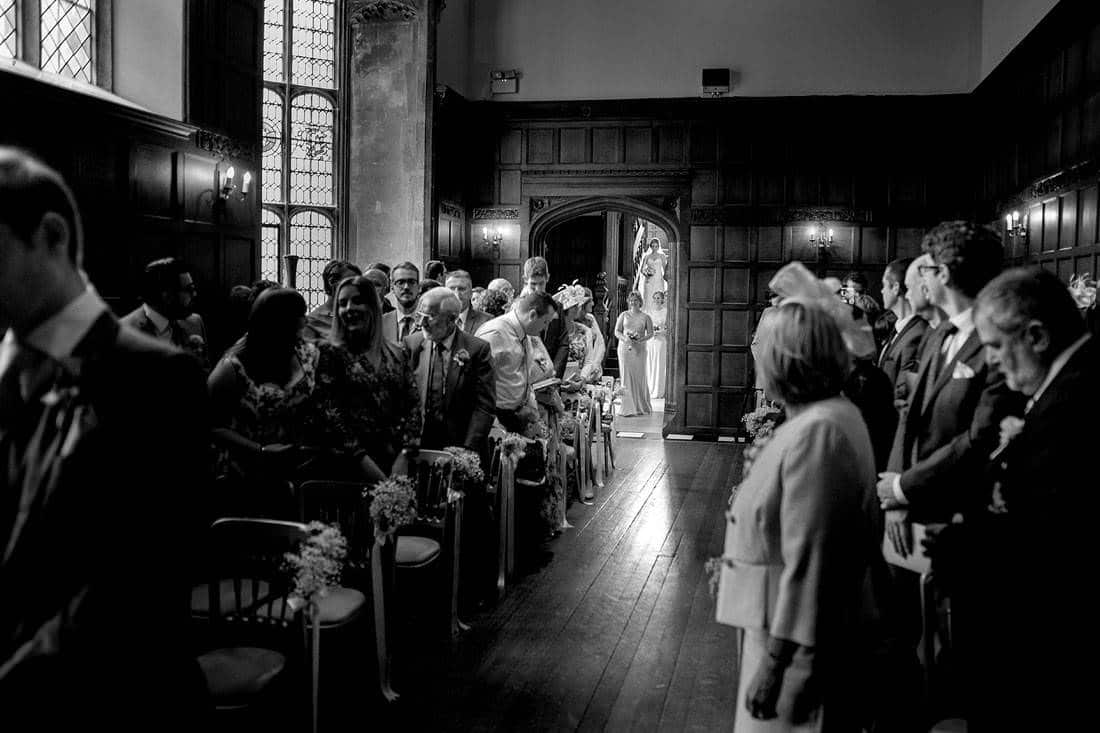 hengrave-wedding-photos-054