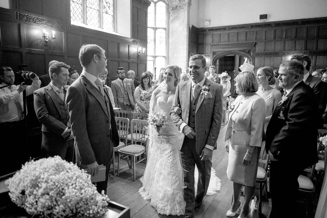 hengrave-wedding-photos-056