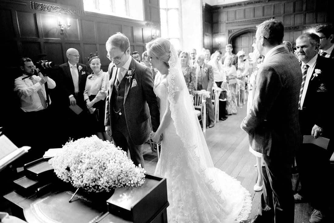 hengrave-wedding-photos-057