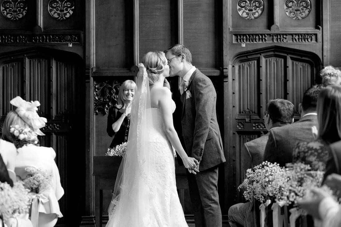 hengrave-wedding-photos-061