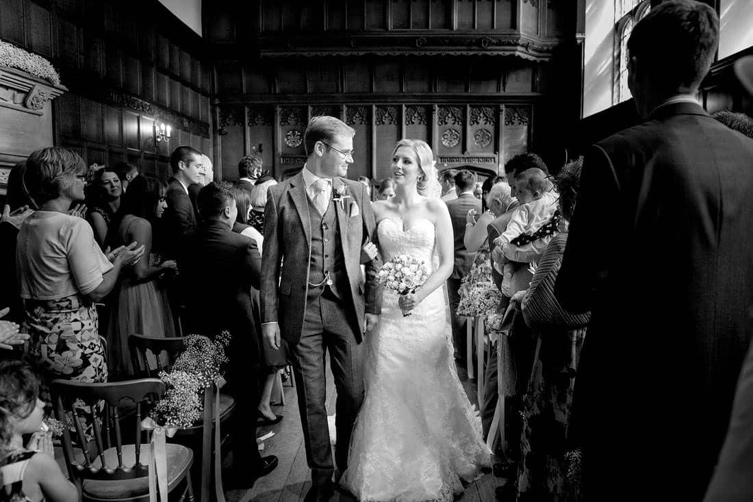 hengrave-wedding-photos-063