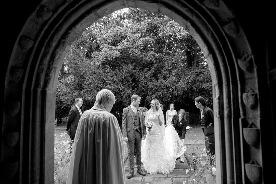 hengrave-wedding-photos-067