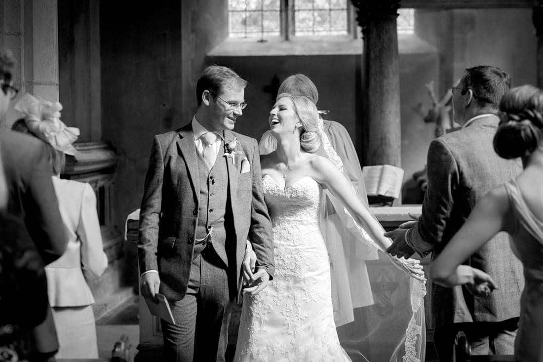 hengrave-wedding-photos-072